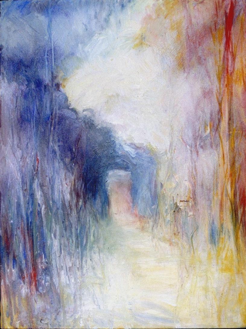 katherine kean fine art ten highlights from my dream resume a