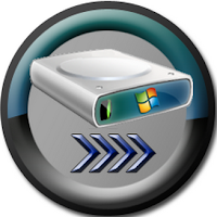 free download TeraCopy Pro 2.3 no crack serial key full version fast file trasnfer