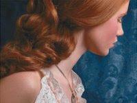 """Resenha """"Anjos Rebeldes"""" - Livro 2 da trilogia Gemma Doyle - Libba Bray"""