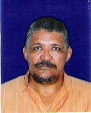 Raimundo E R de Souza