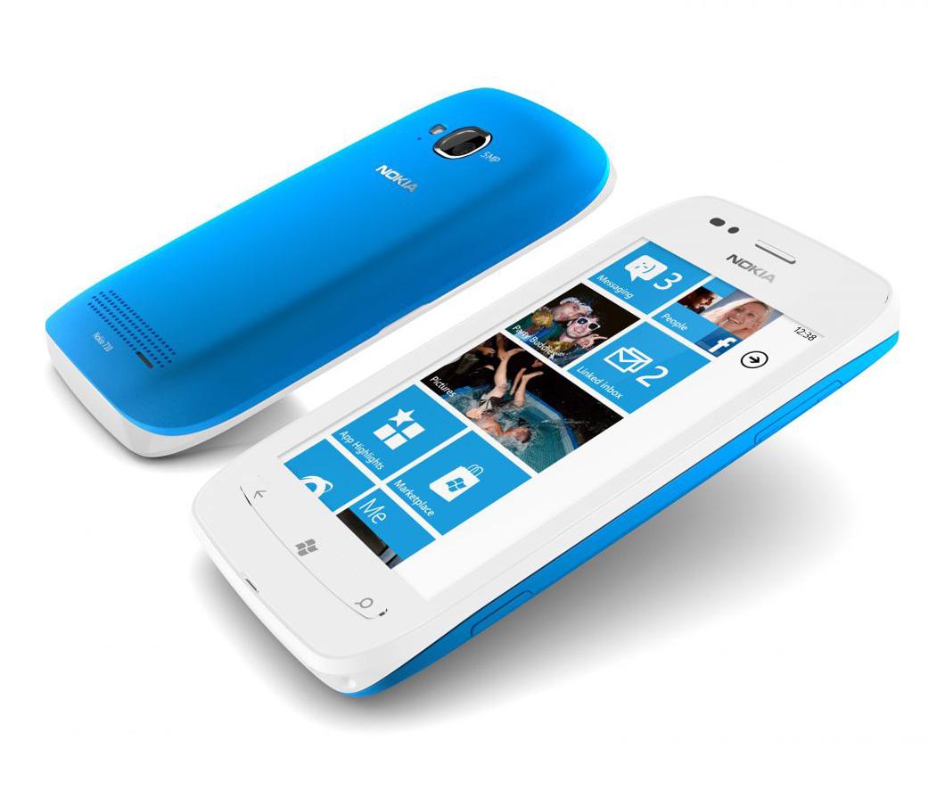 http://4.bp.blogspot.com/-iO-PX9QR3VM/T2hsF1NWaAI/AAAAAAAAAi4/jHX6PEfk3zM/s1600/Nokia-Lumia-710-Mobile-Review.jpg