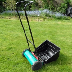 Bosch AHM 38G Hand Mower | Buy Bosch Hand Mower Online, India - Pumpkart.com