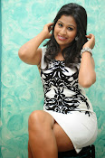 Manali Rathod latest Photo Shoot-thumbnail-5