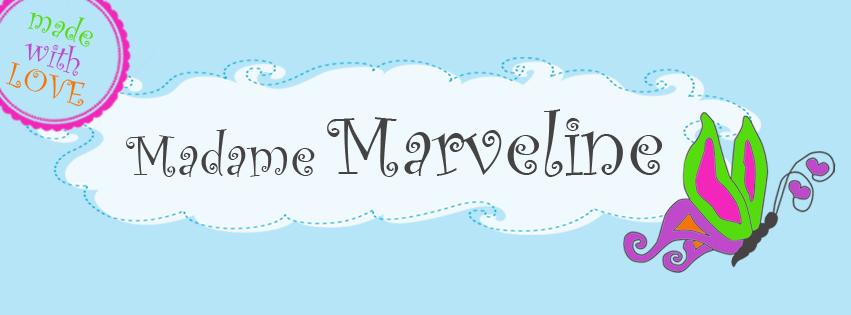 Madame Marveline