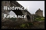 Reviews Historical Romance