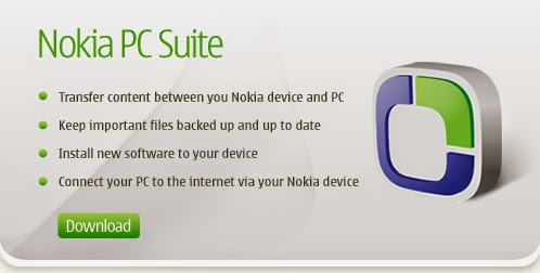 http://softwarehitlist.blogspot.com/2014/09/nokia-pc-suit-latest-version-2014-free.html