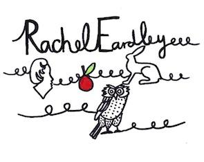 rachel eardley
