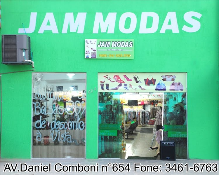 jammodas@hotmail.com