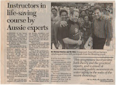 The Straits Times, 1999