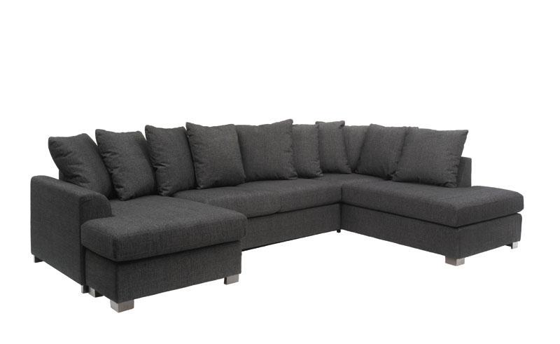 Friday sofa