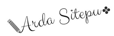 Anggraini Arda Sitepu