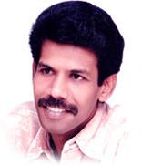 Director Bala