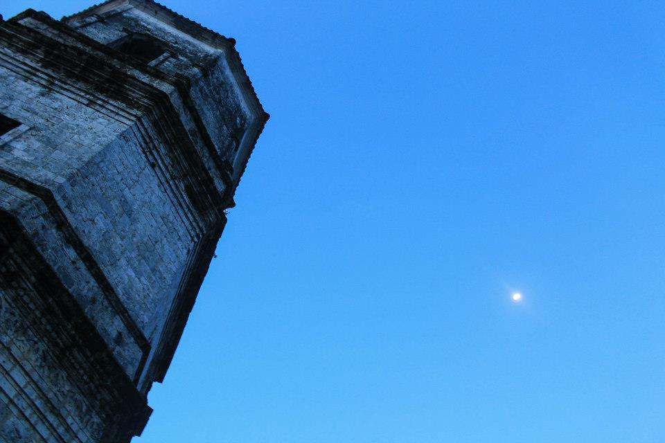 Cam.era, loon, bohol, loon bohol, golden hour, camera, loon church