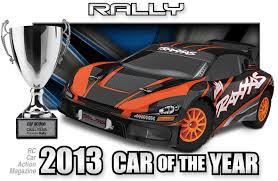 Best rc race cars on amazon for Velineon 3500 brushless motor rebuild kit