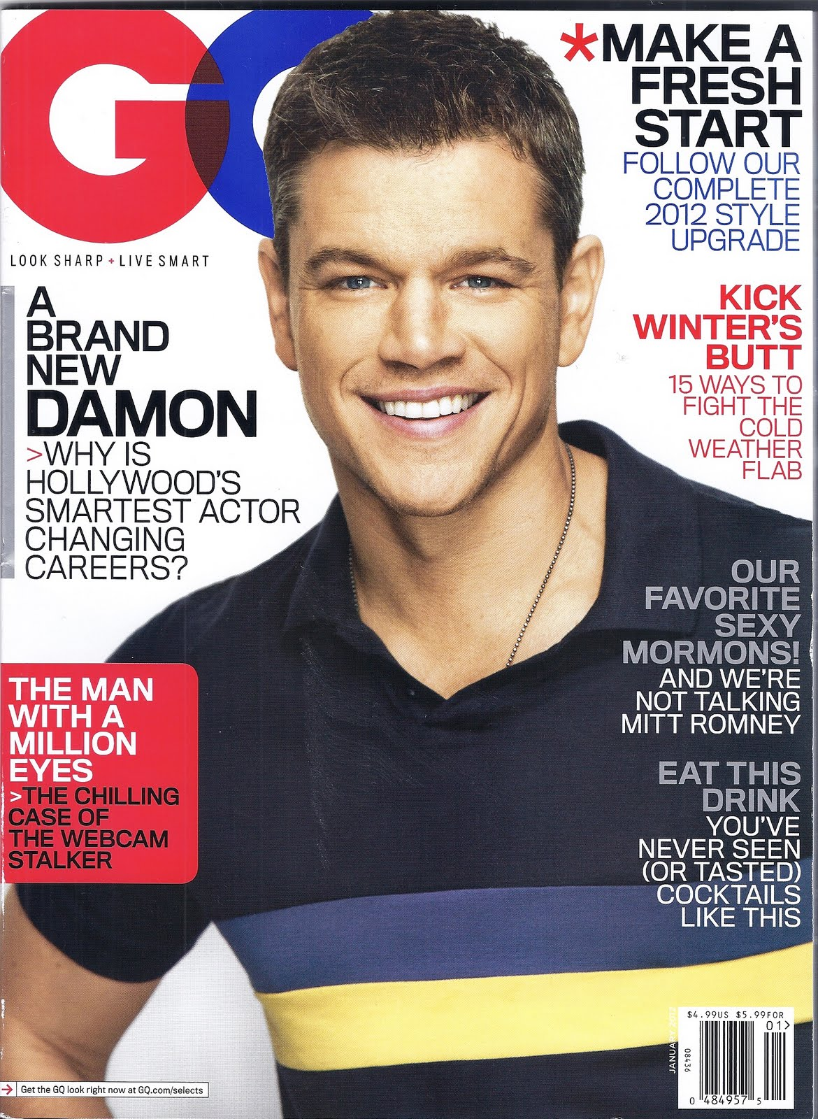 gq magazine cover template - vitor shaolin tv shaolin in gq magazine