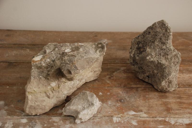 TAkahiro-stones-1