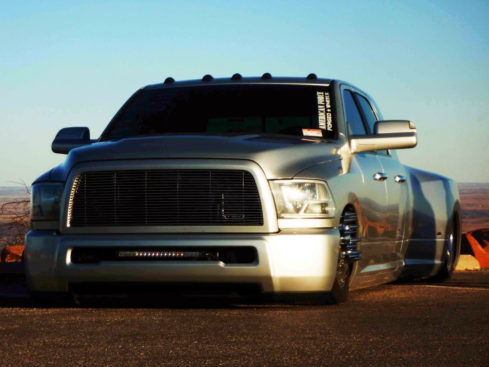 Amsoil Severe Gear 75w 90 >> AMSOIL Update: Another Day, Another AMSOIL-Lubed SEMA Project Magazine Feature