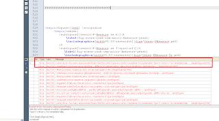 "Problema en LaTeX: ""too many unprocessed floats"""