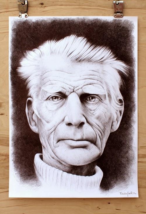 05-Toni-Efer-Biro-Ballpoint-Pen-Portrait-Drawings-www-designstack-co