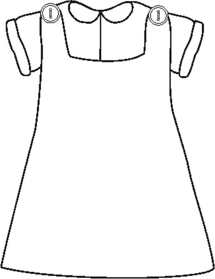 vestido para colorir modelos de blusas da moda 2014