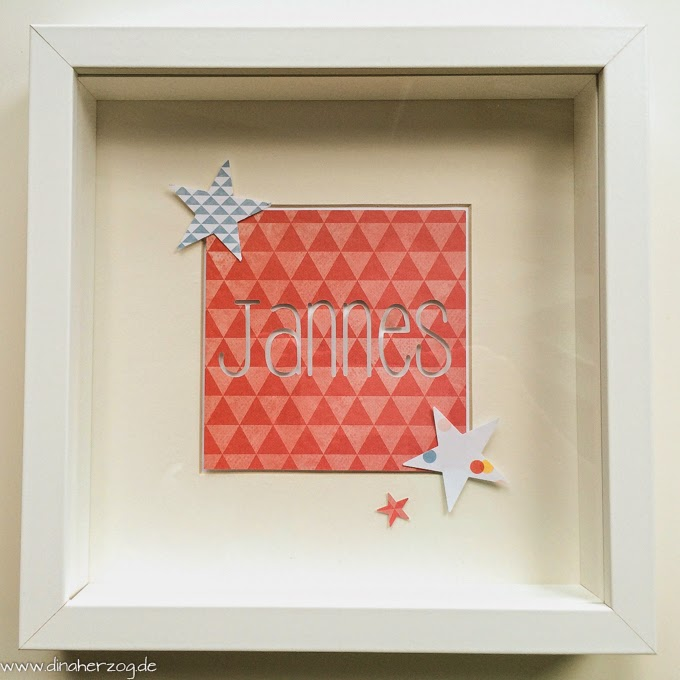 Sch nes aus papier handgemacht kinderzimmer deko for Zimmer deko aus papier
