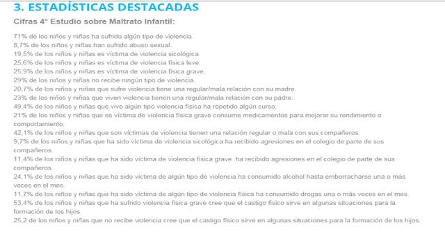 http://unicef.cl/web/prevencion-de-la-violencia/#seccion3