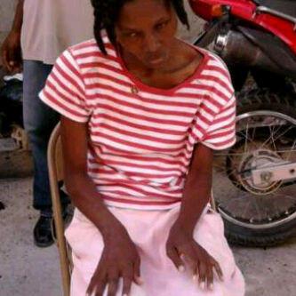 une femme declaree morte en septembre 2011 retrouvee vivante le jour des morts haiti infos. Black Bedroom Furniture Sets. Home Design Ideas