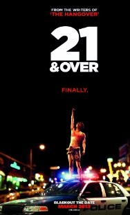 21 and Over Download Full Free Movie