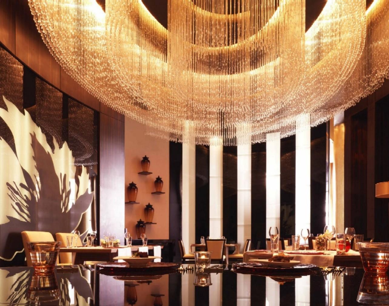 http://4.bp.blogspot.com/-iOFLrpDqJ6c/Tc4TsI0--AI/AAAAAAAACjk/RgkTH0LwTWY/s1600/Burj_Dubai+%252828%2529.jpg