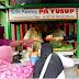 Tempat Kuliner Favorit di Bogor
