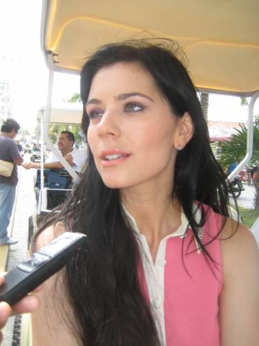 Mariangela Meotti Images - Frompo - 22.3KB