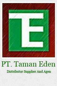 AnekaTambangEmas.com | TAMBANG EMAS