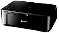 Canon PIXMA MG3550 Driver Download, Canon PIXMA MG3550 Driver Download For Windows 8.1/8.1 x64/8/8 x64/7/7 x64/Vista/Vista64 Mac OS X All Version 10.6/10.7/10.8/10.9/10.10
