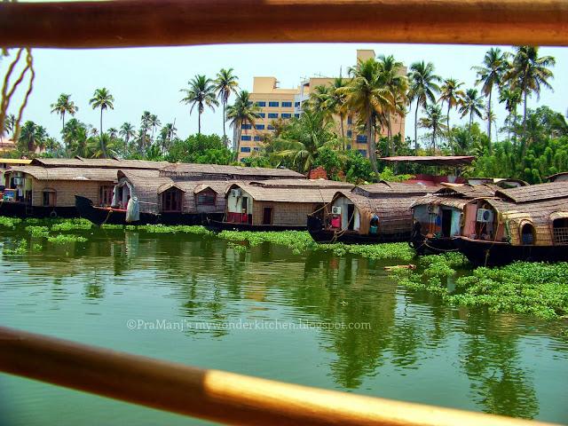 kerala_houseboats