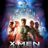 X-Men: Días del Futuro Pasado [2ª Crítica]