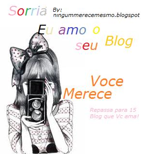 http://4.bp.blogspot.com/-iOJ2560OO6c/T5_91lyhxbI/AAAAAAAABfE/fIqQQs5Wqko/s320/Selinho+do+blog+Ningu%25C3%25A9m+Merece+Mesmo+3.png