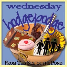 http://www.fromthissideofthepond.com/2014/01/schussing-through-hodgepodge.html