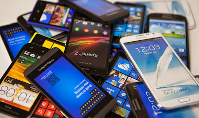 Hal penting yang harus di lakukan sebelum membeli smartphone