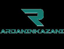 ARDANIN KAZANI