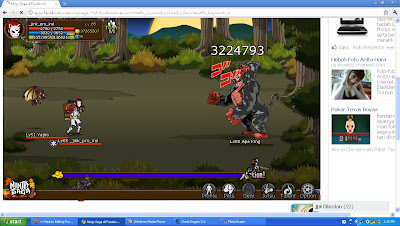 -= 1 Hitt Kill NS =-