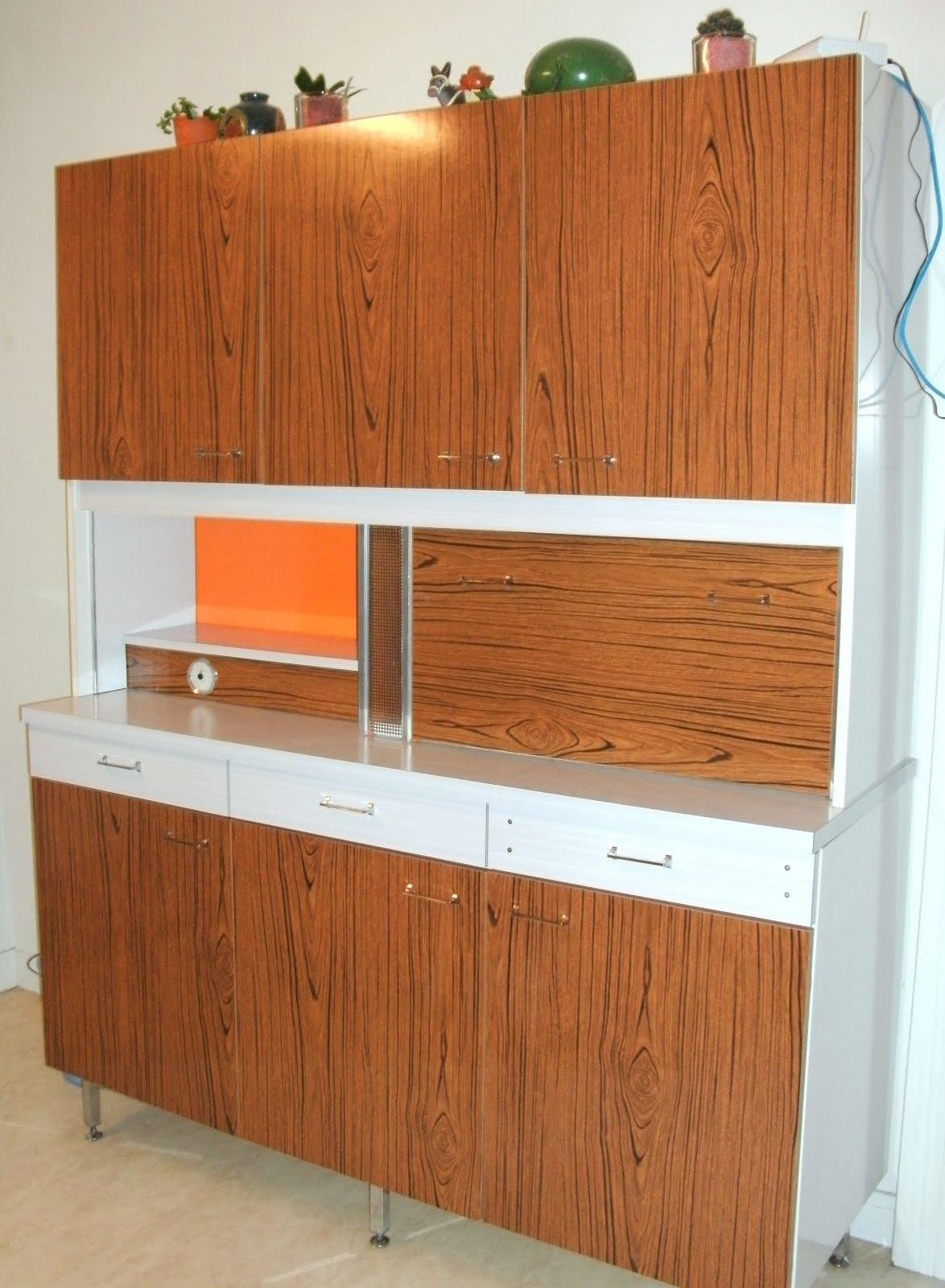 customiser meuble cuisine formica meuble de salon contemporain. Black Bedroom Furniture Sets. Home Design Ideas