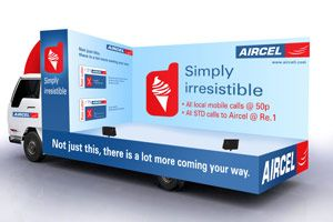 Aircel launches 'free' calling