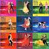 Tổng hợp các album nhạc khiêu vũ - Ballroom dance collection