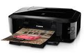 Canon Pixma iP4970 Driver Download