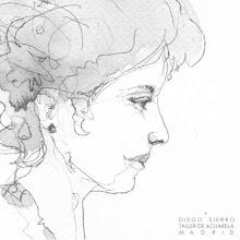 dibujos / drawings