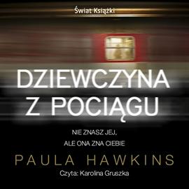 http://audioteka.pl/dziewczyna-z-pociagu,produkt.html