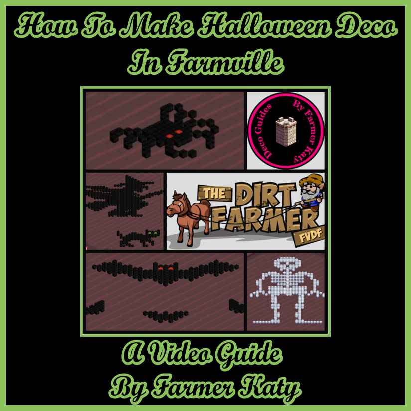 how to make halloween decorations videos