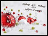 SAL świąteczny