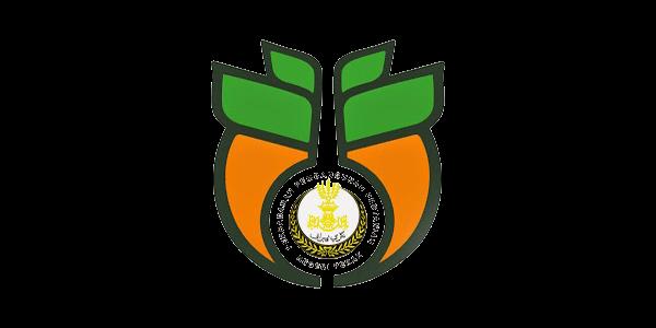 Jawatan Kerja Kosong Perbadanan Pembangunan Pertanian Negeri Perak (PPPNP) logo www.ohjob.info