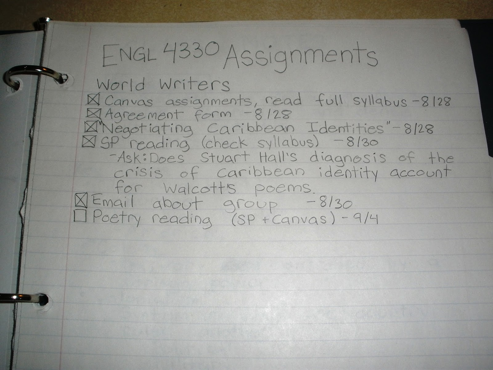 hero essay tragic hero essay